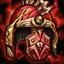 Vengeance Helmet
