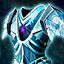 Ice Tyrant Cloth