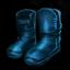 Crude Boots