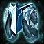 Ice Tyrant Guard