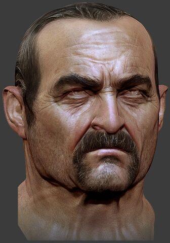 File:Alvarez head.jpg