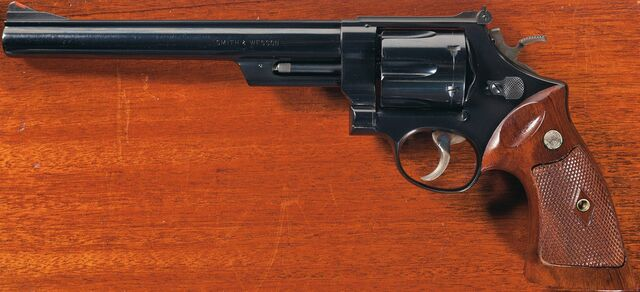 File:Smith & Wesson Model 29.jpg