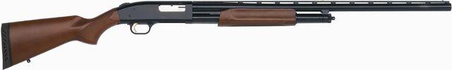 File:Mossberg 500A Field Gun.jpg
