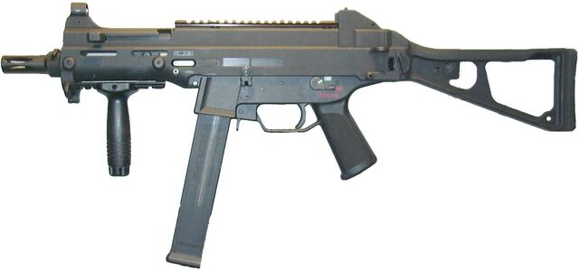 File:Heckler & Koch UMP 45.jpg