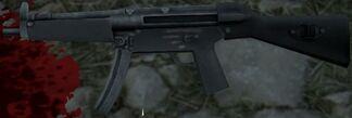 MP5.jpg