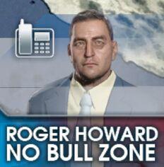 Rogerhoward