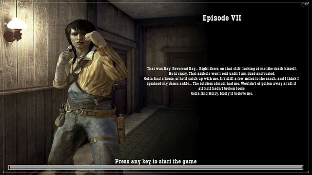File:Episode VII Intro.jpg