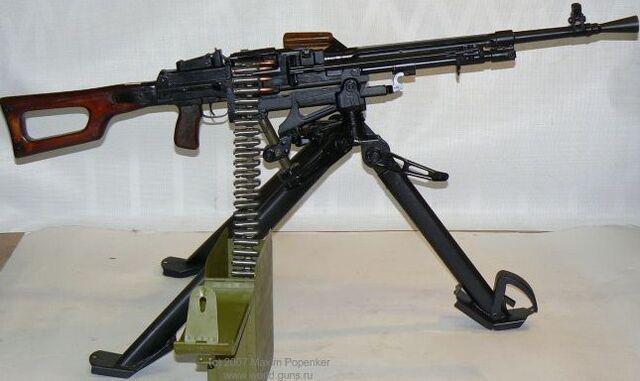 File:PK Machine Gun.jpg