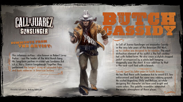 File:Butch Cassidy Concept Art.jpg