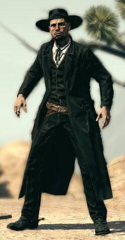 Archivo:Devlin's Bodyguard.jpg