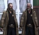 Hermanos McLyde