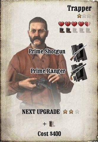 File:Trapper.jpg