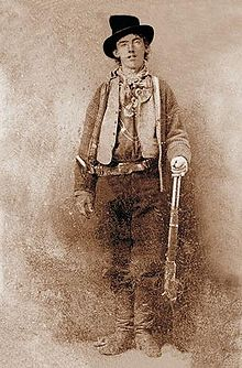 File:Billy the Kid.jpg