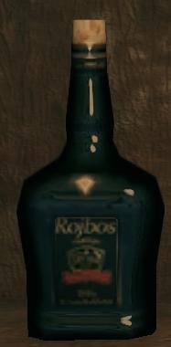 File:Rojbos.jpg