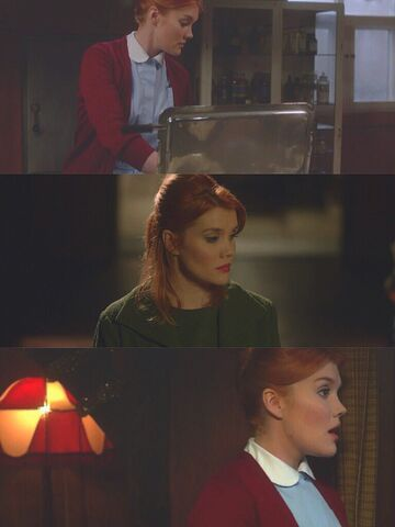 File:Patsy expressions.jpg