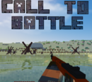 Call to Battle-World War II mod