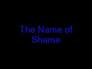 File:The Name of Shame 0001.jpg