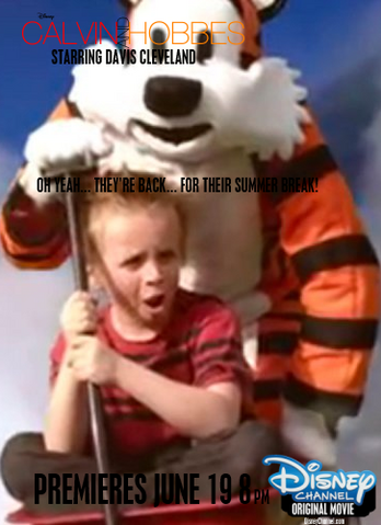 File:Calvin and Hobbes poster.png