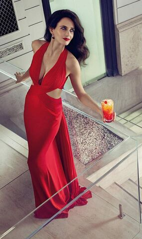 File:Eva green red gown campari 20155.jpg