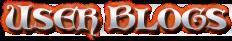 File:Blog-header.png