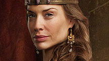 File:Claire Forlani as Igraine.jpeg