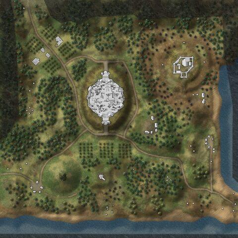 File:Avalon Isle map.jpg