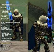 DAoC Large Weapon