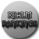 File:Realmrankings.png