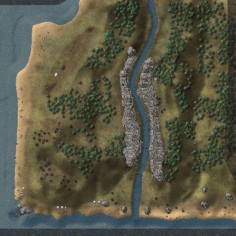 File:Gwyddneau map.jpg