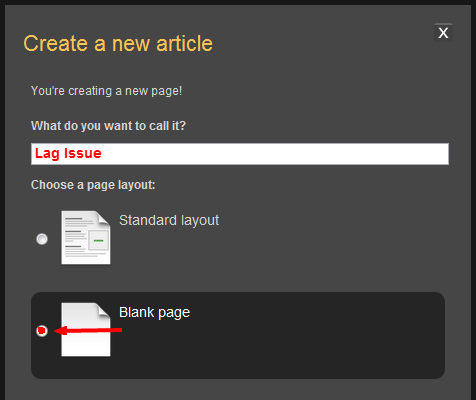 File:Create page.png