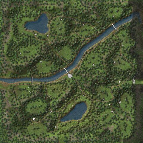 File:Caerwent map.jpg