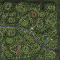 Rilan map