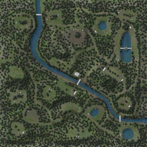 File:Carlingford map.jpg