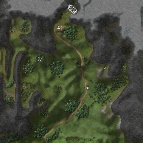 File:Black Mtns North map.jpg