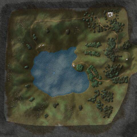 File:Llyn Barfog map.jpg