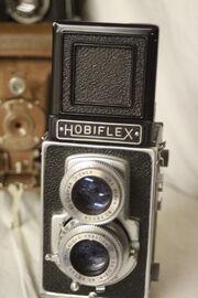 Vintage cameras 070