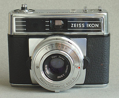 File:Zeiss-Ikon-Contessamat-STE-(10.0656).jpg