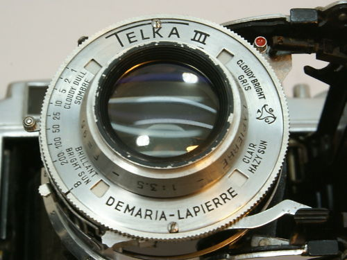File:Telka III 02.jpg