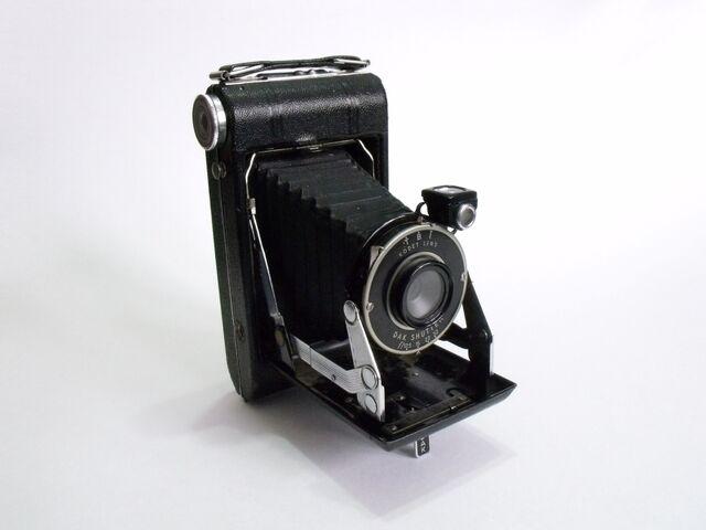 File:Kodak Vigilant Junior Six-20.JPG