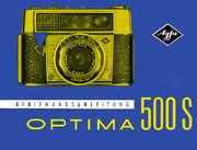 Agfa-optima-500-s