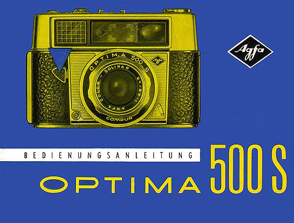 File:Agfa-optima-500-s.jpg