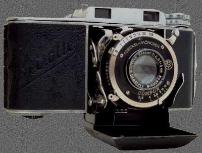 File:Beier-Beirette-2.jpg