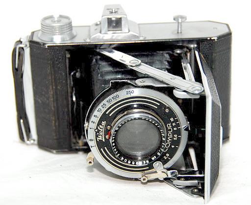File:Prewar2.jpg