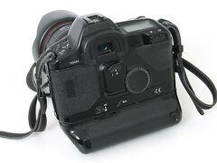 Canon EOS1N 2