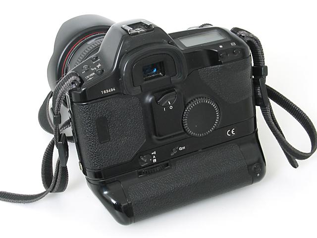 File:Canon EOS1N 2.jpg