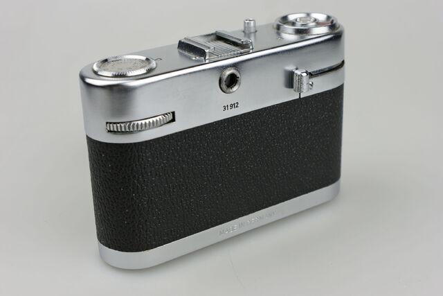 File:Photavit 36 Ennit f2,8-50mm 04.jpg