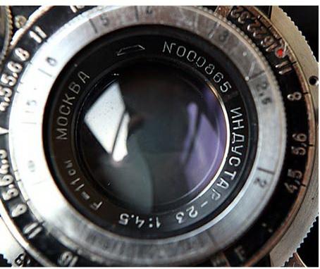 File:Type 1 with early KMZ logo.jpg