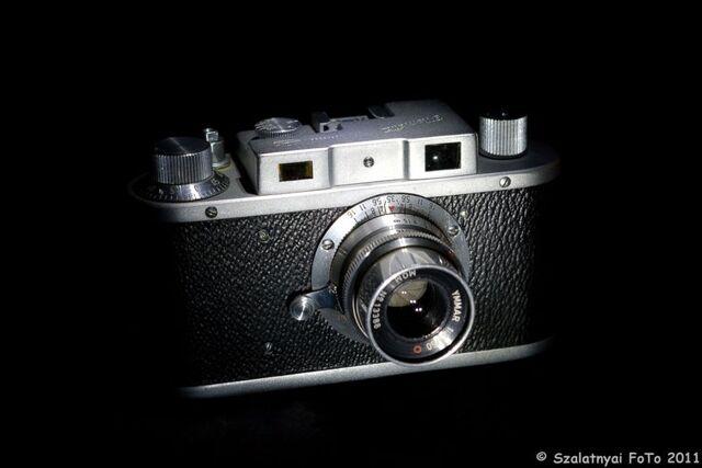File:20111005-IMGP9149.jpg