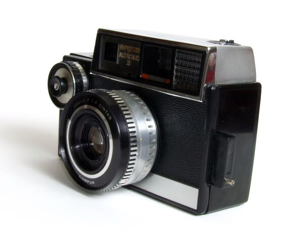 File:Argus Autronic II 03.jpg