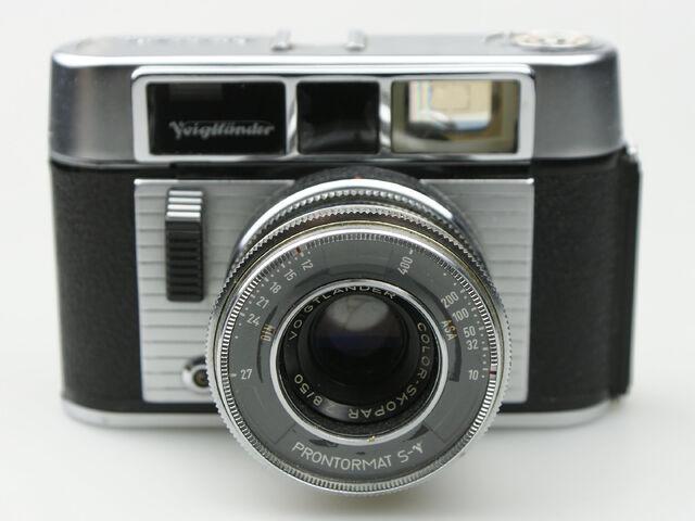 File:VOIGTLANDER Dynamatic II Skopar 5.jpg